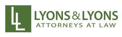 Lyons & Lyons, Attorneys at Law